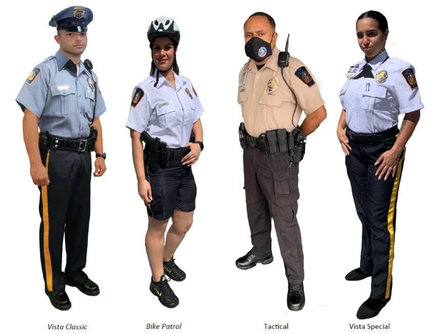 vista-uniforms