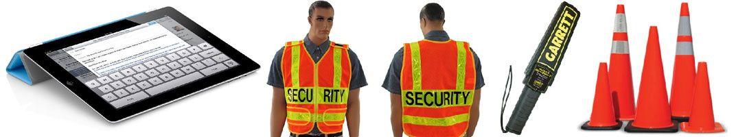 vista-security-equipment-p1