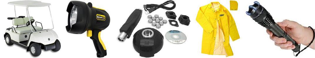 vista-security-equipment-p2