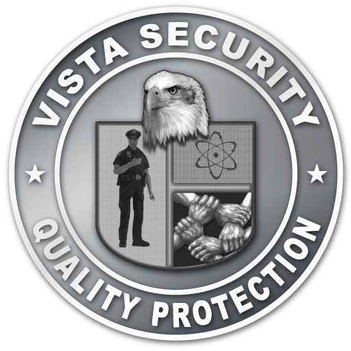 Vista Security Services International